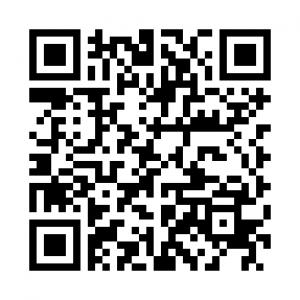 ios_qr_code